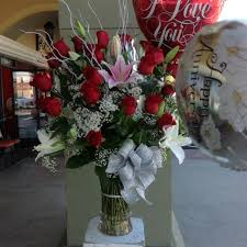flower delivery houston walnut florist flower delivery by robinson s flowers