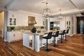 Kitchen Cabinet Calgary by Elegant Woodwork Custom Kitchen Cabinets Calgary