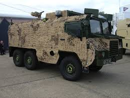 land rover defender vector pinzgauer high mobility all terrain vehicle military wiki