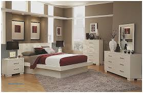 storage benches and nightstands fresh light colored wood