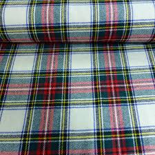tartan checks stripes bodikian textiles