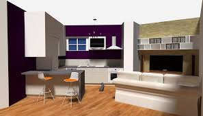 cuisine annecy agencement cuisine à annecy architecte d intérieur à aix les bains