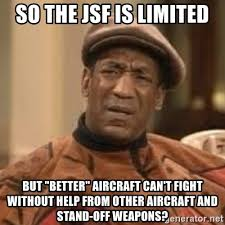 Basement Dweller Meme - the trouble with the basement dwellers general f 35 forum