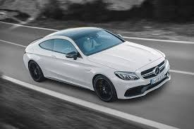 mercedes c63 amg black series price 2017 mercedes amg c63 coupe uncrate