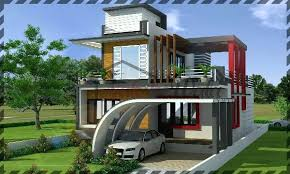house elevation design software online free elevation for home design home design centre fantastic ideas