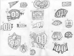 design a logo process crucial rules to follow when designing a logo design reviver web