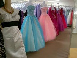 wedding dress consignment dress consignment shops near me specially dresses