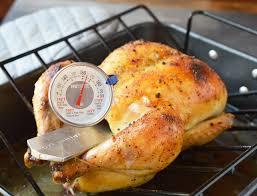 roasted whole chicken oven roasted whole chicken wonkywonderful