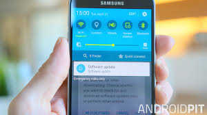 how to update android here are the secrets to getting faster android updates androidpit