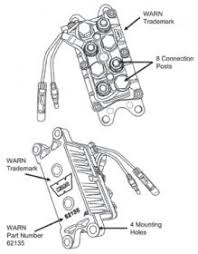 100 2002 polaris sportsman 500 ho wiring diagram carb prob