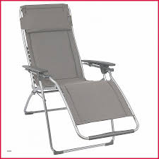 chaise haute bébé pliante chaise chaise haute bébé carrefour high definition wallpaper
