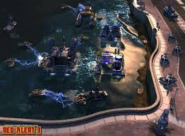 command and conquer alert 3 apk command conquer alert 3 free networkice