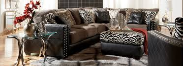 badcock home furniture u0026 more furniture store in belle glade