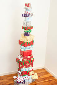 photo of christmas gift stack free christmas images
