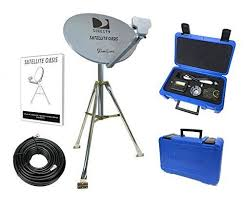 94 Best Electronics Television Video Images On Pinterest - 267 best satellite television images on pinterest audio