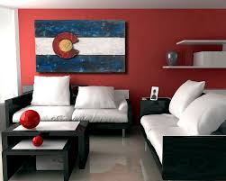 3d colorado flag distressed wood wooden vintage art denver 3d colorado flag distressed wood wooden vintage art denver flag