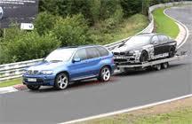 carrello porta auto carrelli appendice per auto e rimorchi nuovi vedi prezzi dei