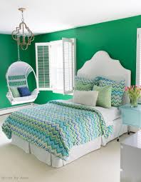 best green paint colors for bedroom my home s paint colors room by room driven by decor
