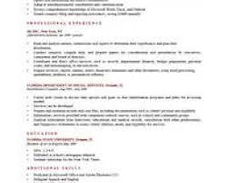 Cover Letter For Substitute Teaching Resume Sign Up Resume Cv Cover Letter