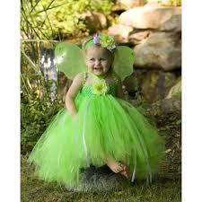 pixie dust tutu fairy costume