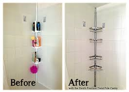 bathtub caddy home depot master bath facelift diy with the home depot the reveal cac