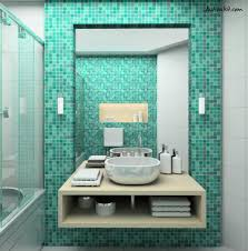 beautiful and simple design mosaic tiles for artistic home home