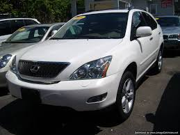 lexus 2006 rx330 used lexus used lexus suppliers and manufacturers at alibaba com