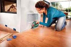 Laminate Flooring Saw Blade Pks 16 Multi Hand Held Circular Saws Saws Diyers Bosch