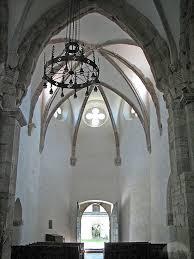 Bran Castle Interior Explore Inside Poenari Castle Today U0027s Homepage