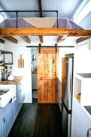 tiny homes interior designs tiny homes interior designs tonmoyparves