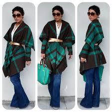diy blanket diy blanket coats