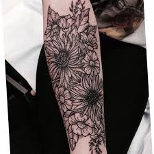 25 unique white over black tattoo ideas on pinterest white