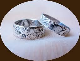 wolf wedding rings the of silver wedding rings wedding rings ideas