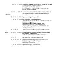 Steigenberger Bad Pyrmont Cdu Bad Pyrmont Info