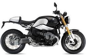 bmw motocross bike cheap bmw bikes in india pricedekho com