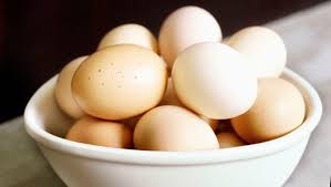 How Long Can Hard Boiled Eggs Sit At Room Temperature - how to peel hard boiled eggs tablespoon com