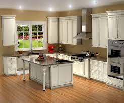 maple cabinet kitchen ideas kitchen countertop ideas with maple cabinets surripui net