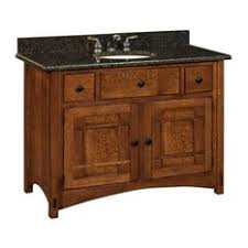 Houzz Bathroom Vanity by 42 Inch Bathroom Vanities Houzz 42 Inch Bathroom Vanity 42 Inch