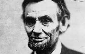 echoes of 1863 how lincoln transformed thanksgiving and why it s