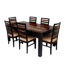 round table with chairs that fit underneath small table and chairs for sale medium size of dining dining table