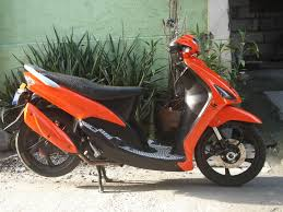 philippines motorcycle taxi motorcycle philippines the 1 motoring enthusiast community in
