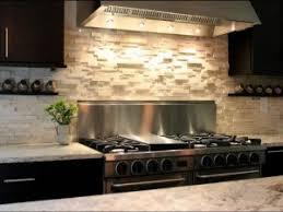 backsplash ideas for grey granite countertops eastsacflorist