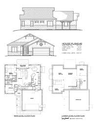 our homes u0026 floor plans paramount homes