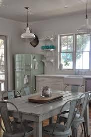 retro kitchen lights 54 best retro kitchen design ideas images on pinterest retro