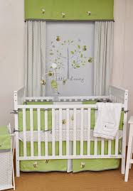 Wendy Bellissimo Baby Clothes Mommy Blog Expert Wendy Bellissimo Now At Jcpenney Designer