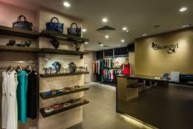 store interiors joby joseph luxury interior designer bangalore
