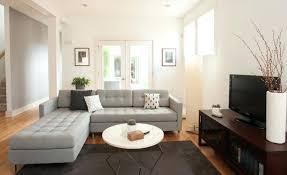 Living Room L Shaped Sofa L Shaped Sofa For Small Living Room L Shaped Sofa Small Living