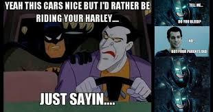 Val Kilmer Batman Meme - top batman cringe worthy memes thethings