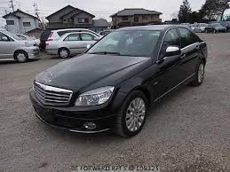 mercedes c class sale used 2008 mercedes c class c250 elegance dba 204052 for sale