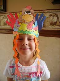 turkey headband turkey headband kids glitter
